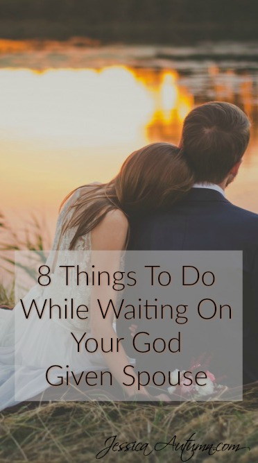 How to find a god fearing husband