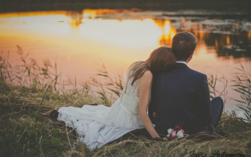 8 Things To Do While Waiting On Your God Given Spouse