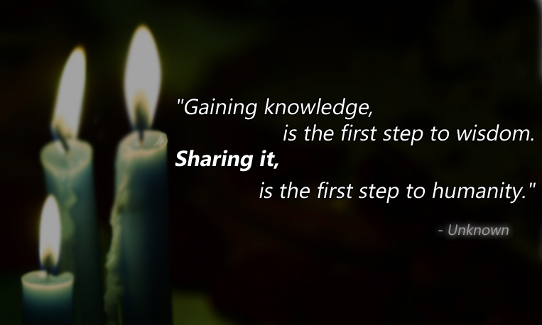 knowledgesharing