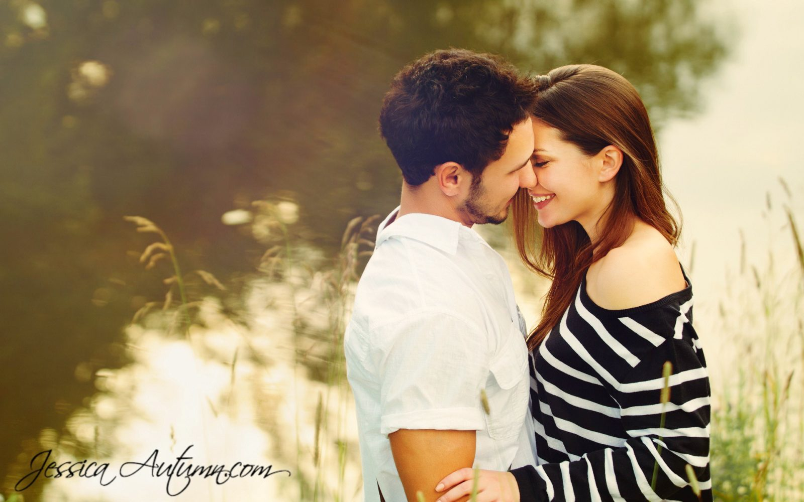 10 Characteristics Of A Man That Will Treat You Right