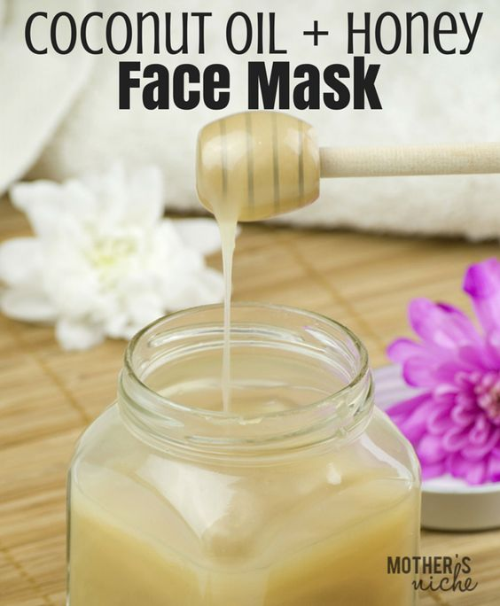 10 Amazingly Easy Homemade Face Masks For Radiant Skin