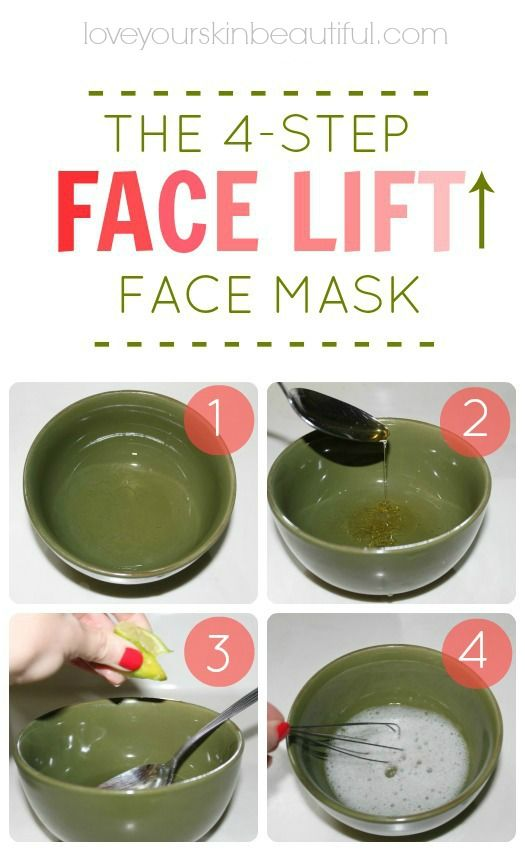 10 Amazingly Easy Homemade Face Masks For Radiant Skin. Wonderful list of DIY face masks. These are extremely simple to make to make and are great for your skin. Honey, turmeric, charcoal, coconut oil, and cinnamon are among the wonderful ingredients in these masks.