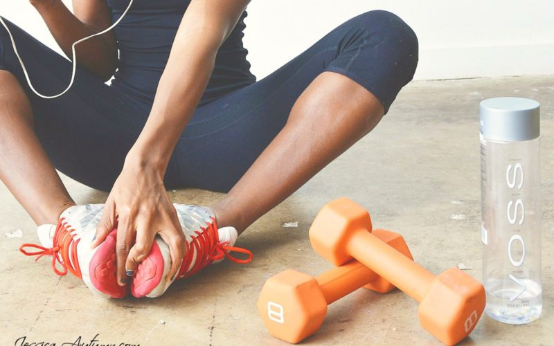 8 Best Workouts To Do In Under 10 Minutes