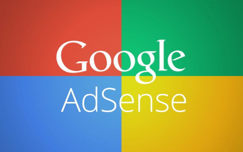 This 1 Thing Will Get You Banned From Applying To Google Adsense