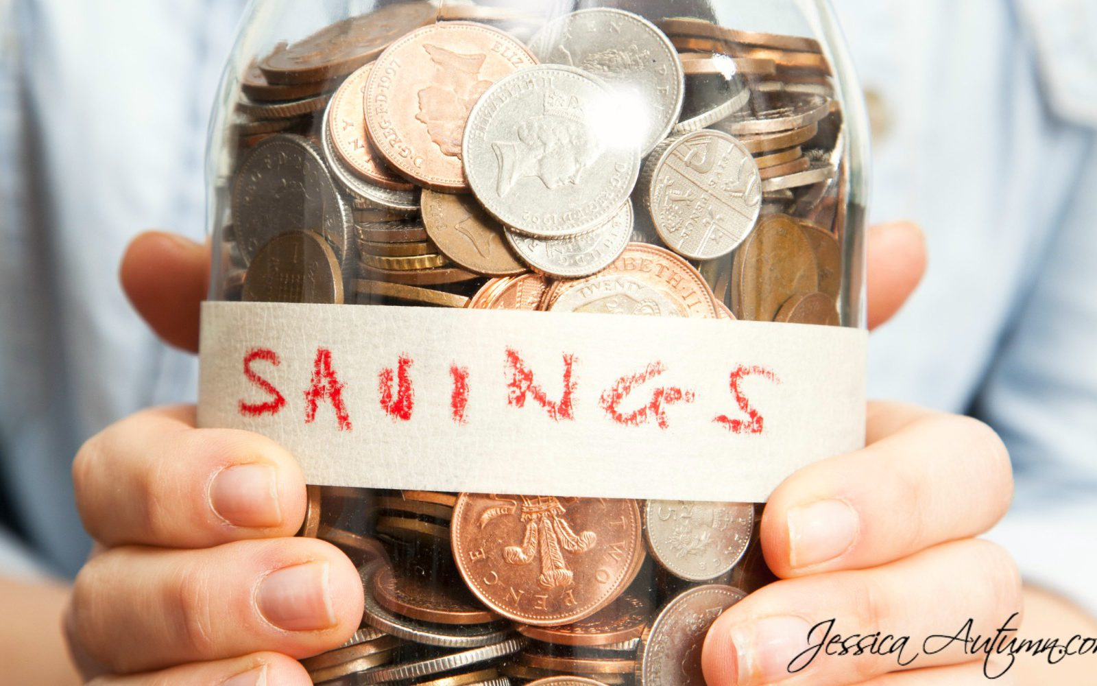 9 Lists That Will Save You Money In All Areas Of Your Life. From home and transportation to leisure and weddings, you can easily find some amazing ways to save money that you have never thought of before.