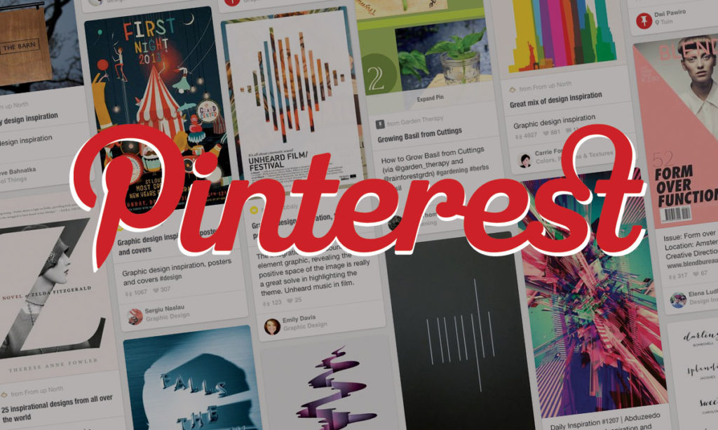 8 Reasons You Are Failing On Pinterest And How To Fix It. I am so glad I came across these Pinterest marketing strategies! I have been trying to use Pinterest to grow my blogging business with no luck after months of trying! Thanks for these great tips!