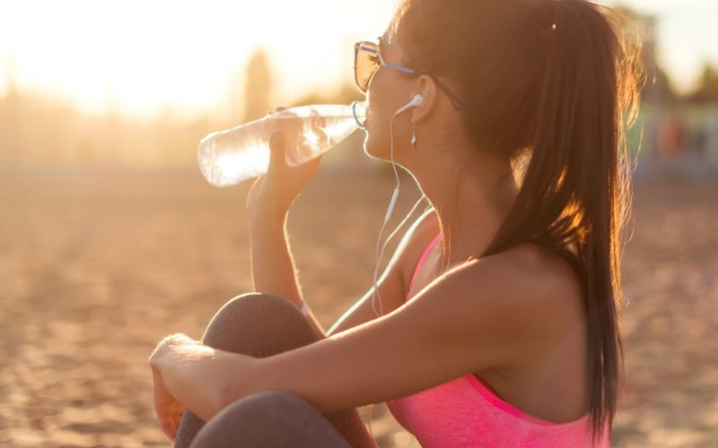 8 Lazy Girl Weight Loss Secrets You Are Missing Out On
